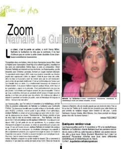 GONFREVILLE L'ORCHER (2009)